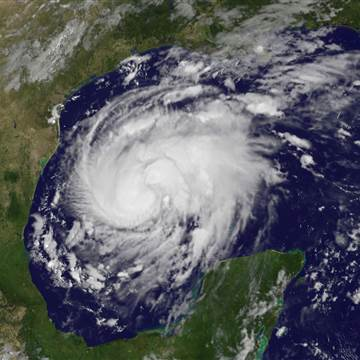 170824-noaa-texas-gulf-storm-harvey-njs-1105a_cfe6824a843278e082782d095a130cf9.nbcnews-fp-360-360