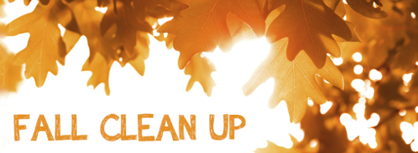church-clean-up-day-929847.png