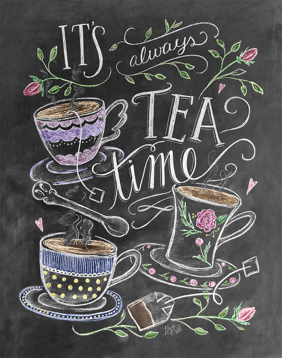 teatimechalkboard.jpg