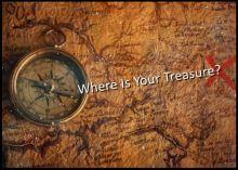 TreasureImage.jpg