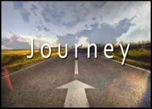 JourneyImage