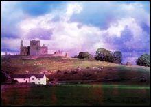 CastleRock.jpg