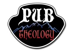 Pub Theology Logo2 JPG