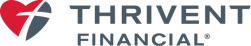 Thrivent-Financial-logo-2014.png