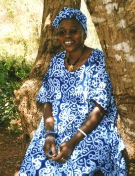 Margaret Njunguna.jpg