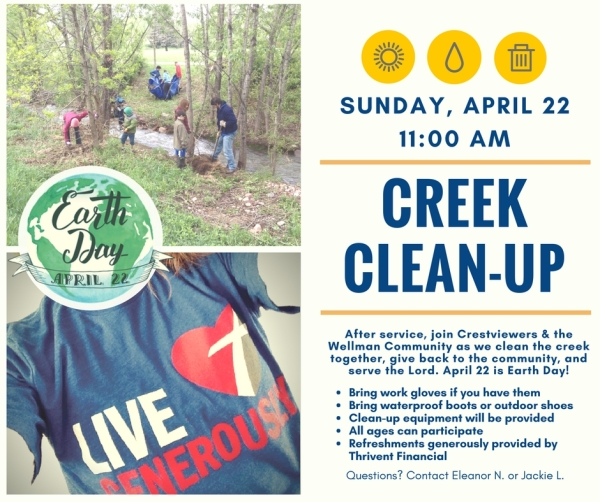 Creek Clean Up Flyer.jpg