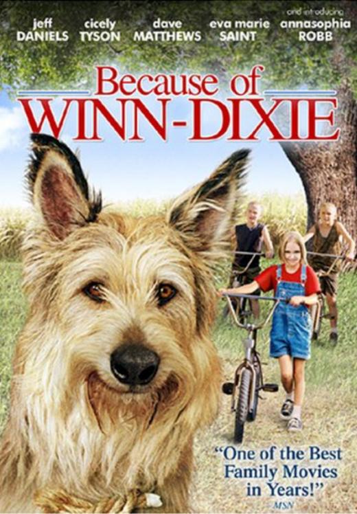DVDWinneDixie.png
