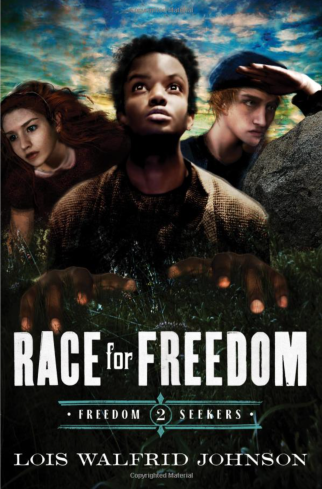 RaceForFreedom.png