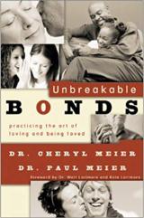 UnbreakableBonds.png