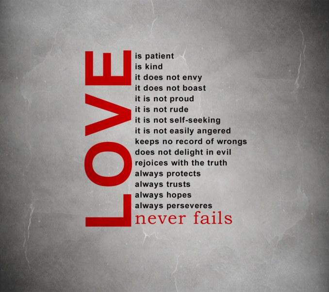 love-never-fails.jpg