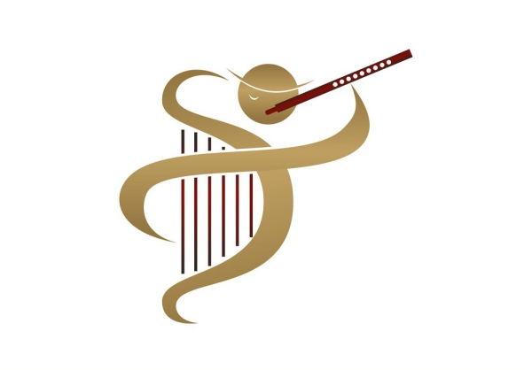flute-and-harp-vector-20900806.jpg